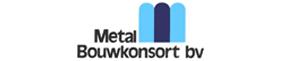 Metal Bouwconsort